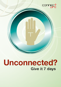 7days-unconnected2015-1