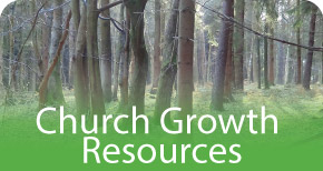 Church-Growth-Resources-column
