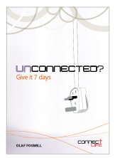 Covers_unconnected